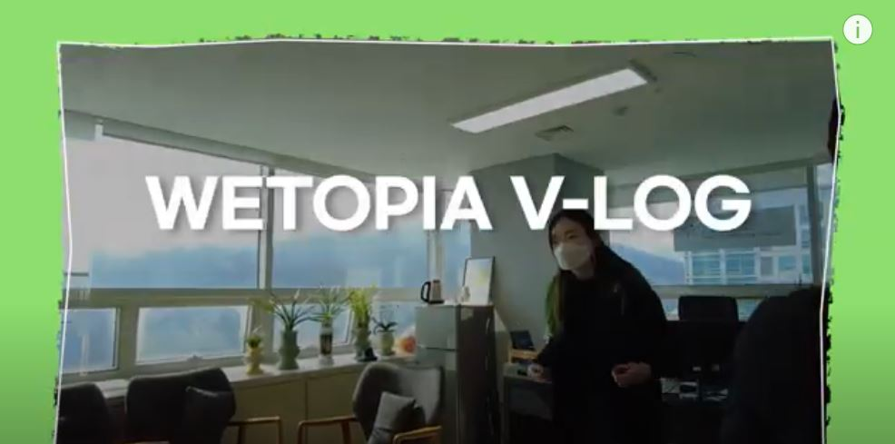 위토피아 V-log.JPG