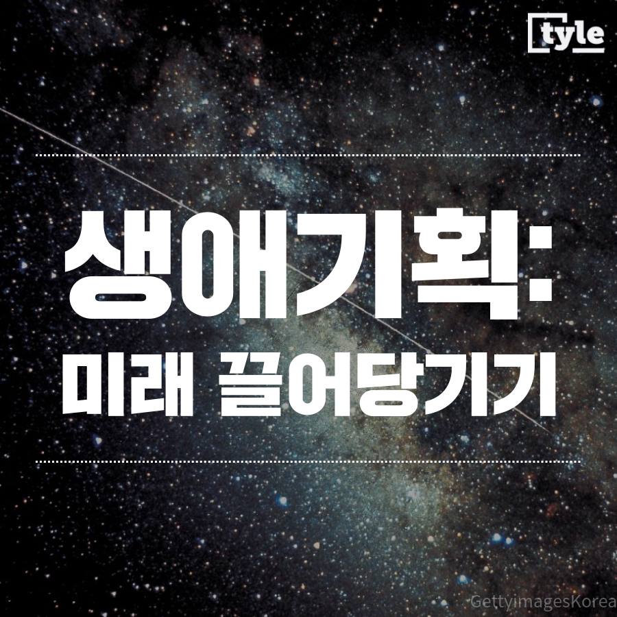 tyle-95a-1.png
