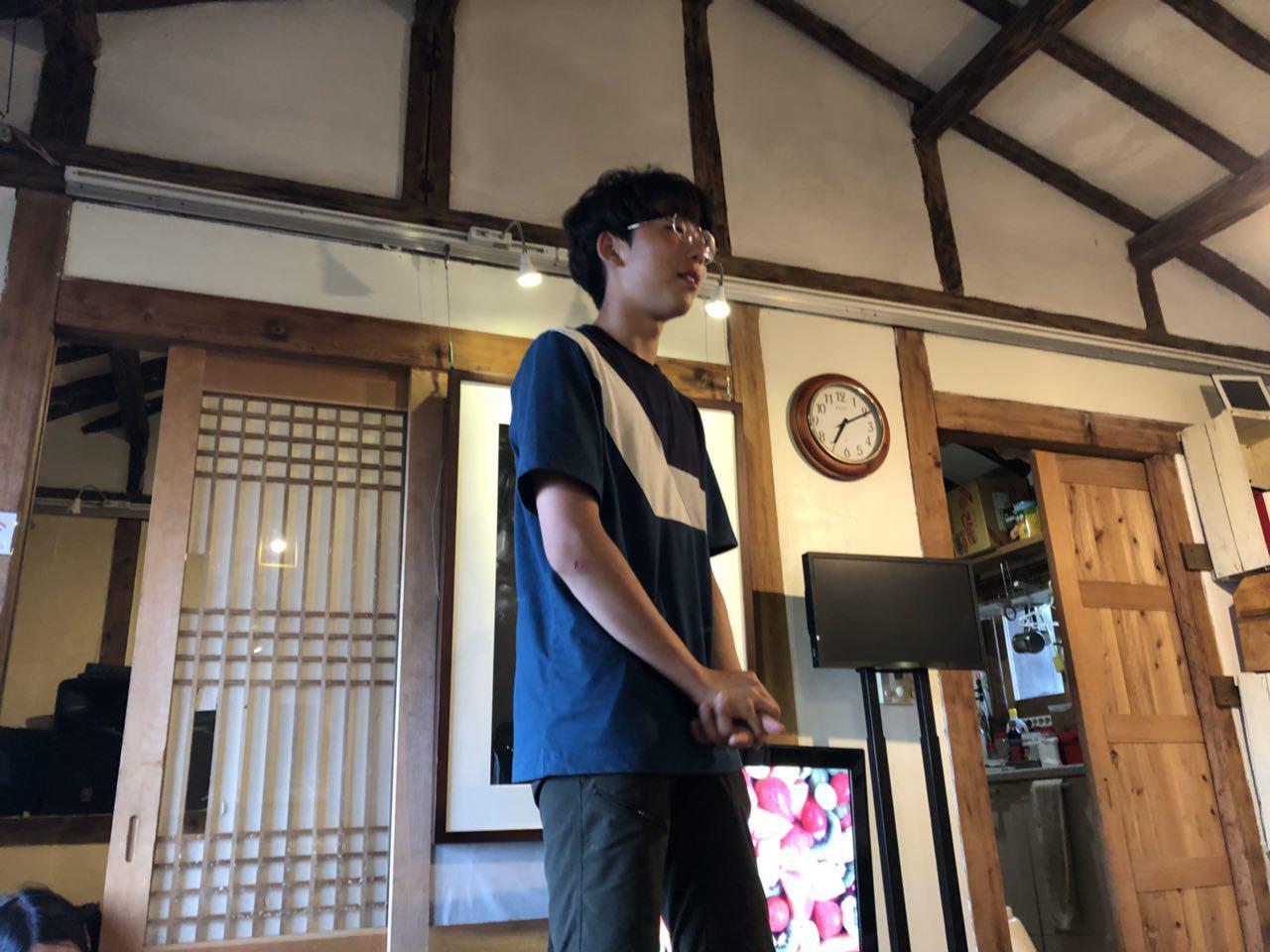 photo_2018-05-27_08-34-55.jpg