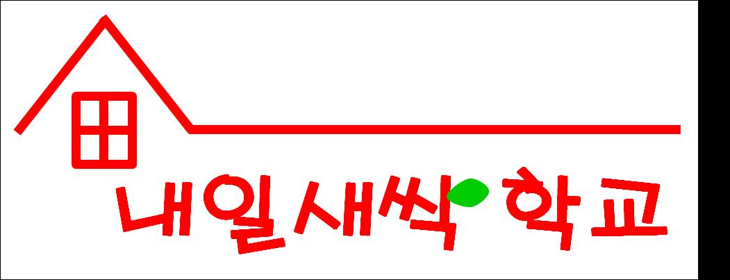 main_banner_1490751890[1].png