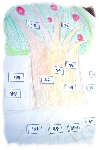 2019가족생애기획 (202).jpg