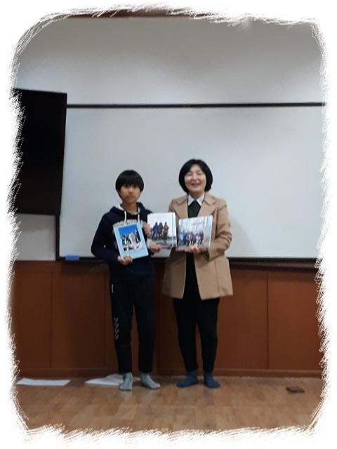 20181203겨울학기시작 (14).jpg