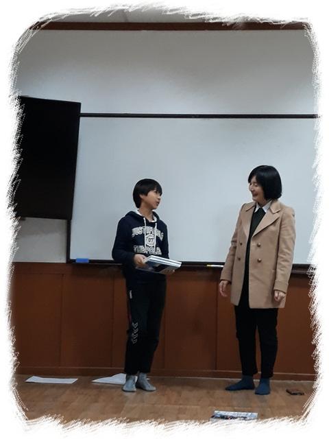 20181203겨울학기시작 (2).jpg
