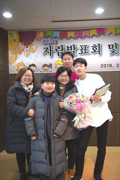 2019졸업식수료식 (23).jpg