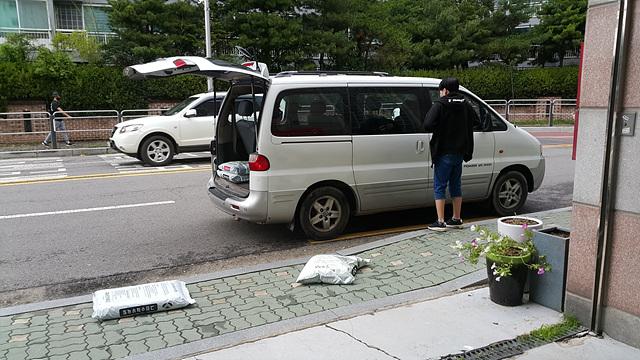 20200630정원 (19).jpg