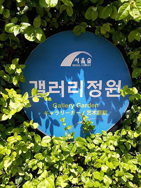 200611정원견학 (46).jpg