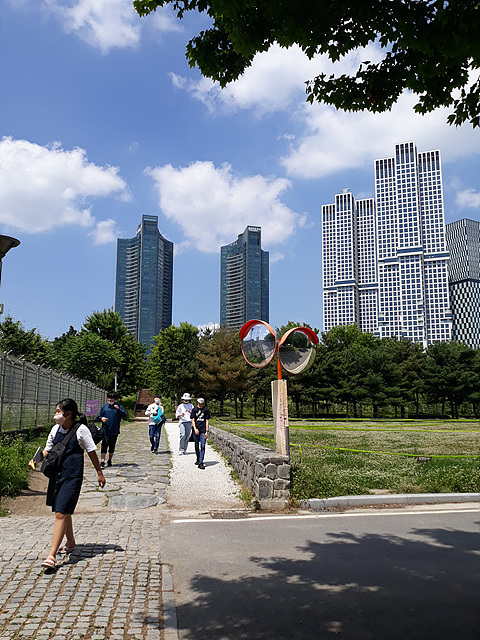 200611정원견학 (34).jpg