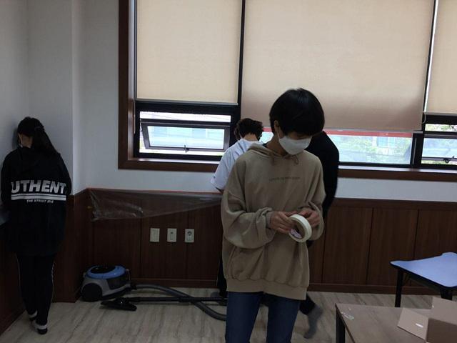 0526학교 (5).jpg