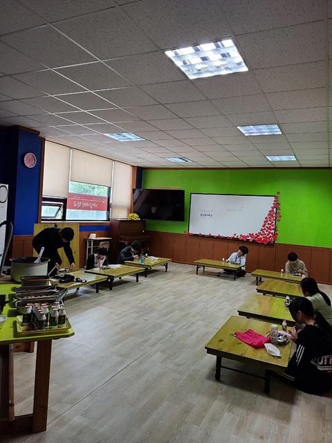 0526학교 (24).jpg