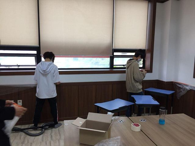 0526학교 (10).jpg
