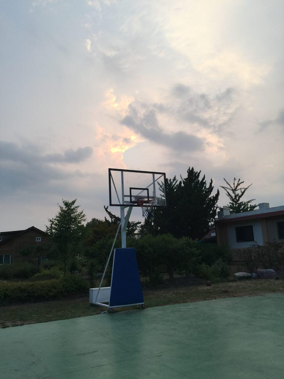 photo_2018-07-31_08-42-16 (2).jpg