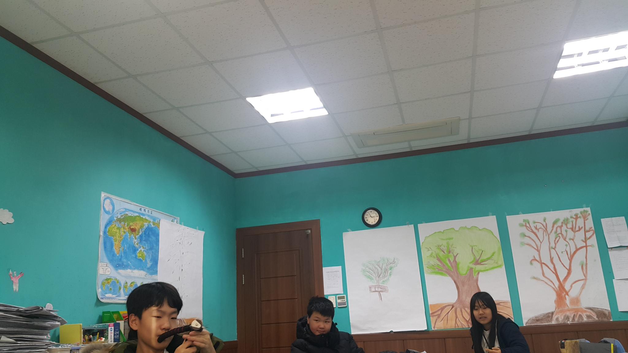 20171226나나무_(10).jpg