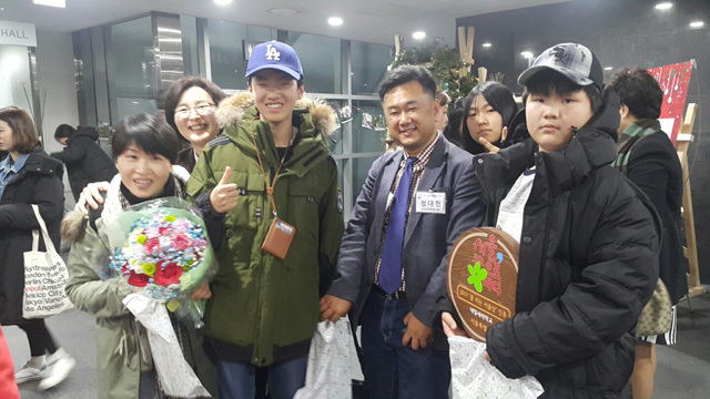 KakaoTalk_20171128_조경신문.jpg