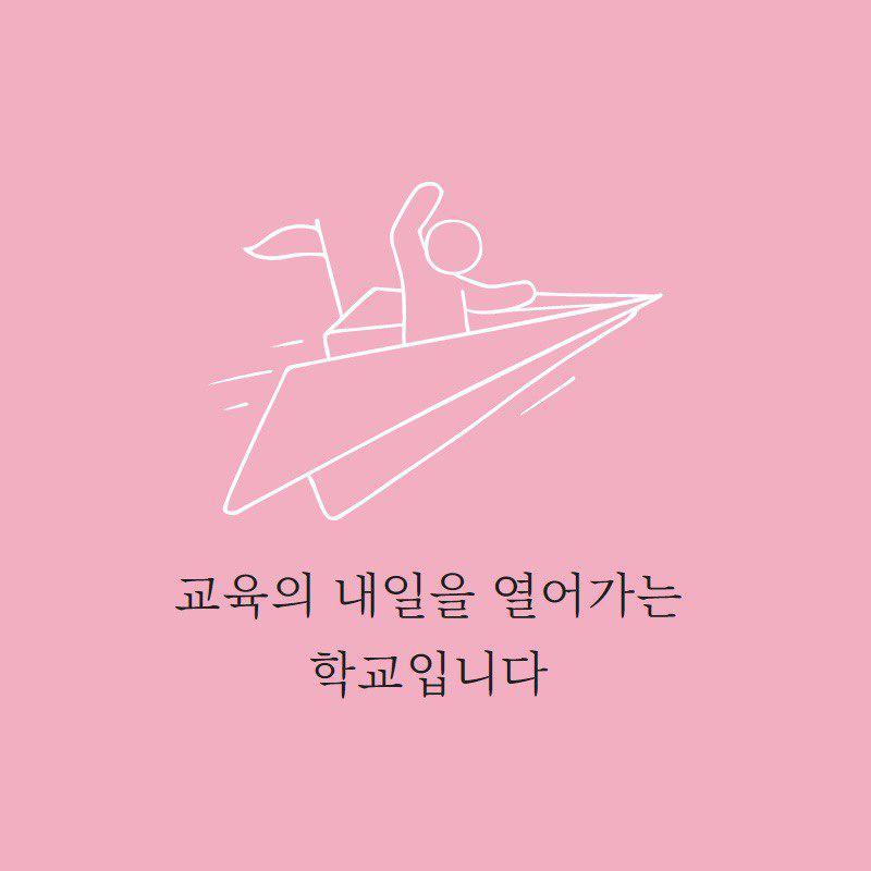 photo_2019-09-30_12-04-19.jpg