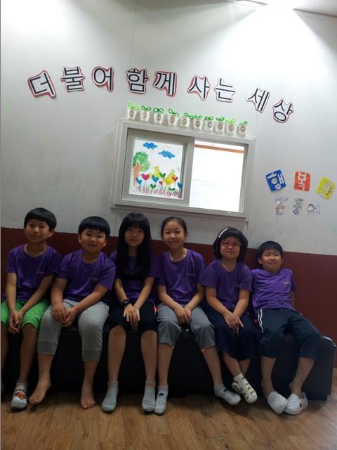 20150608단체티 (2).jpg