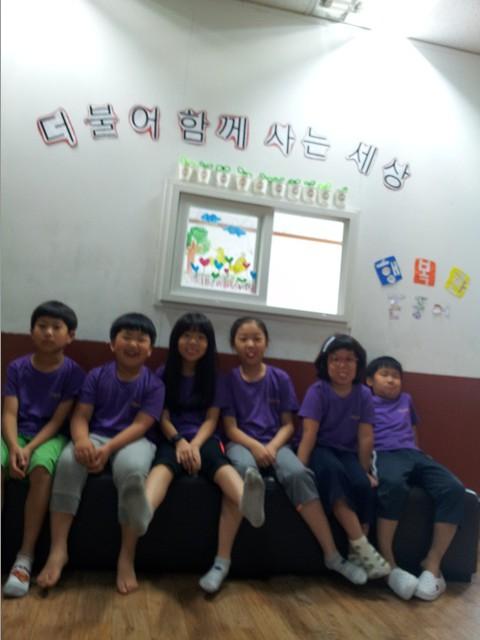 20150608단체티 (3).jpg