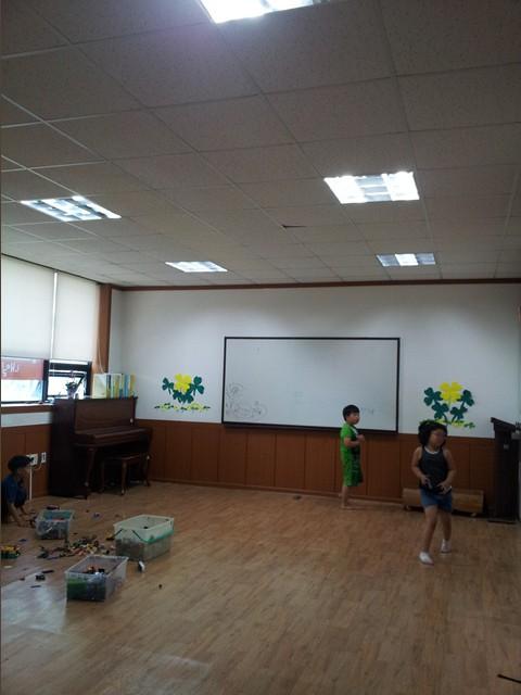 20150608단체티 (12).jpg