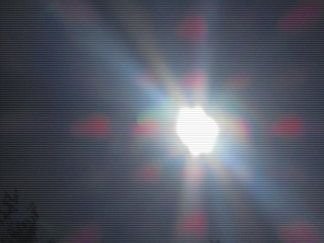 북극성 (3).jpg