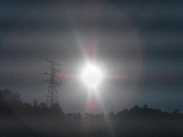 하얀하늘 (3).jpg