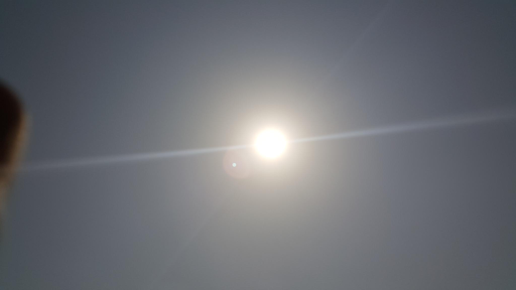 별 4.jpg