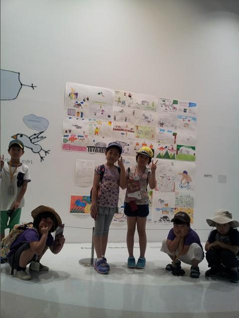 20150618미술관 (76).jpg