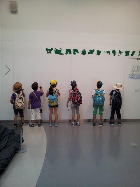20150618미술관 (92).jpg