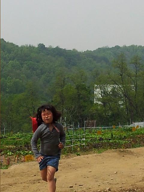20150508지지대 (72).jpg