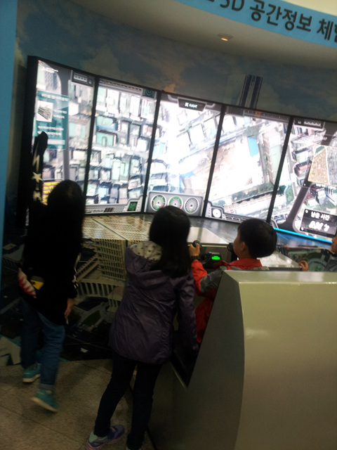 지도박물관 (21).jpg