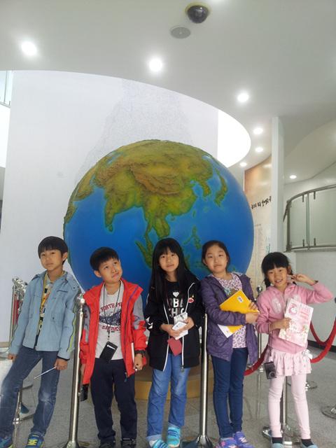 지도박물관 (15).jpg