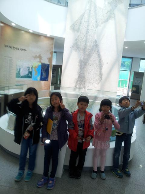 지도박물관 (25).jpg