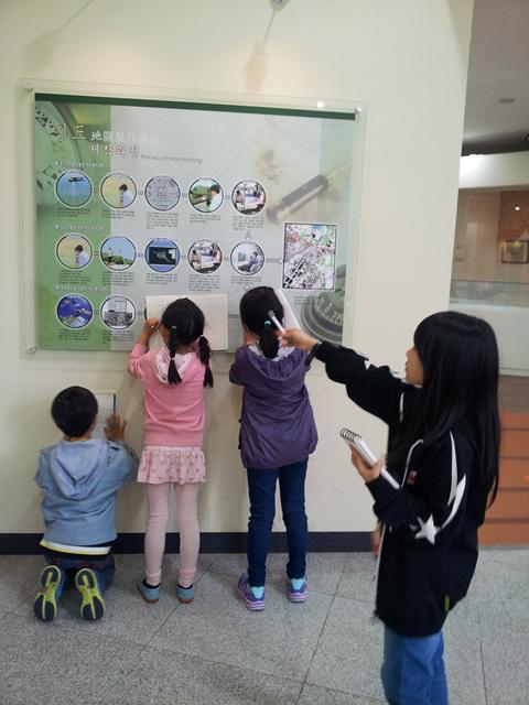 지도박물관 (3).jpg