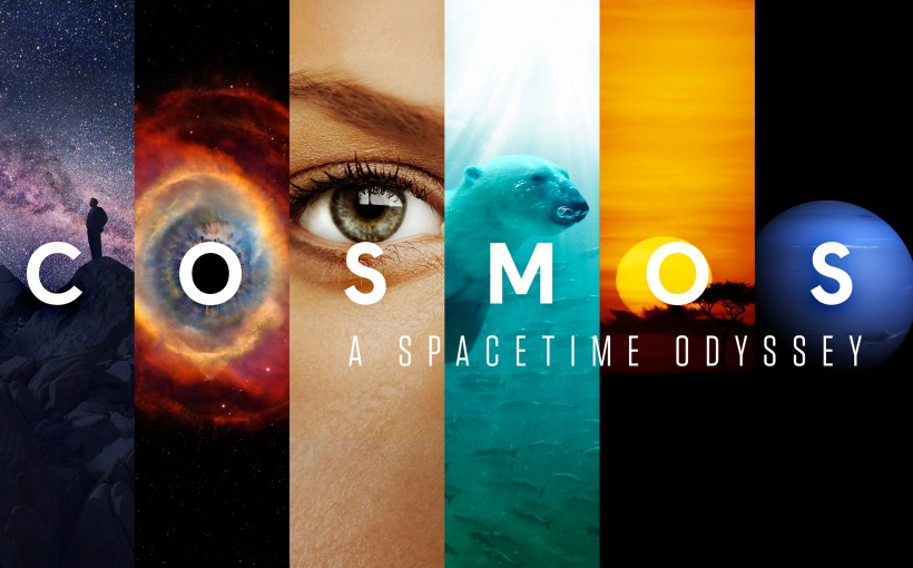 cosmos_a_spacetime_odyssey-wide-820x510.jpg